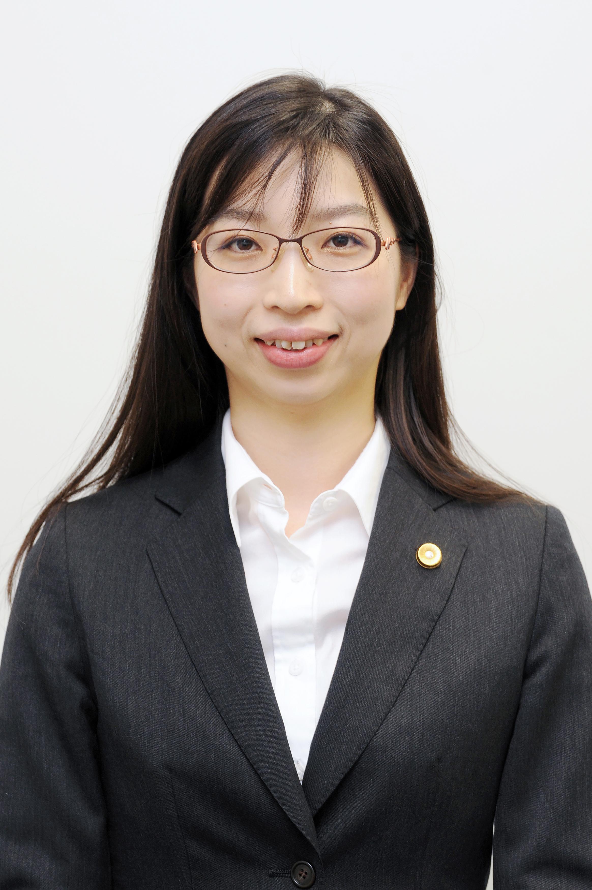 池田弁護士