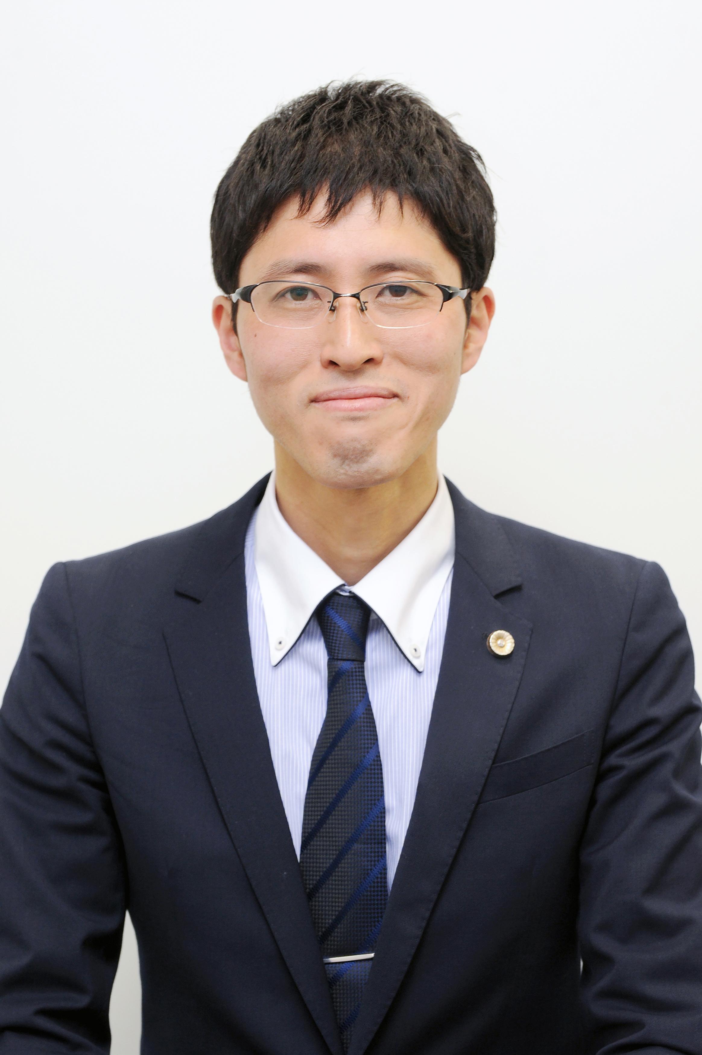 野田弁護士