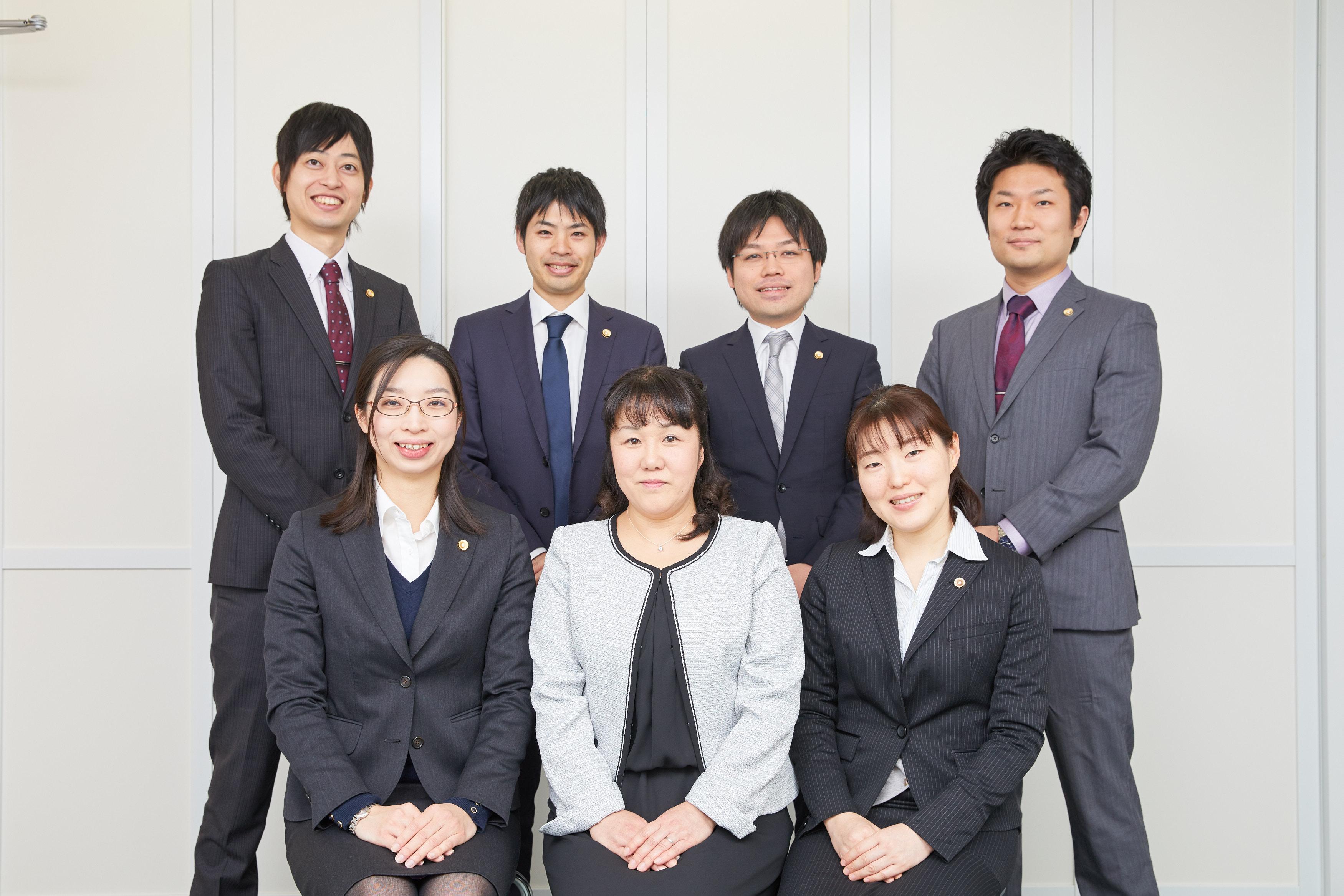 rikon-new-team