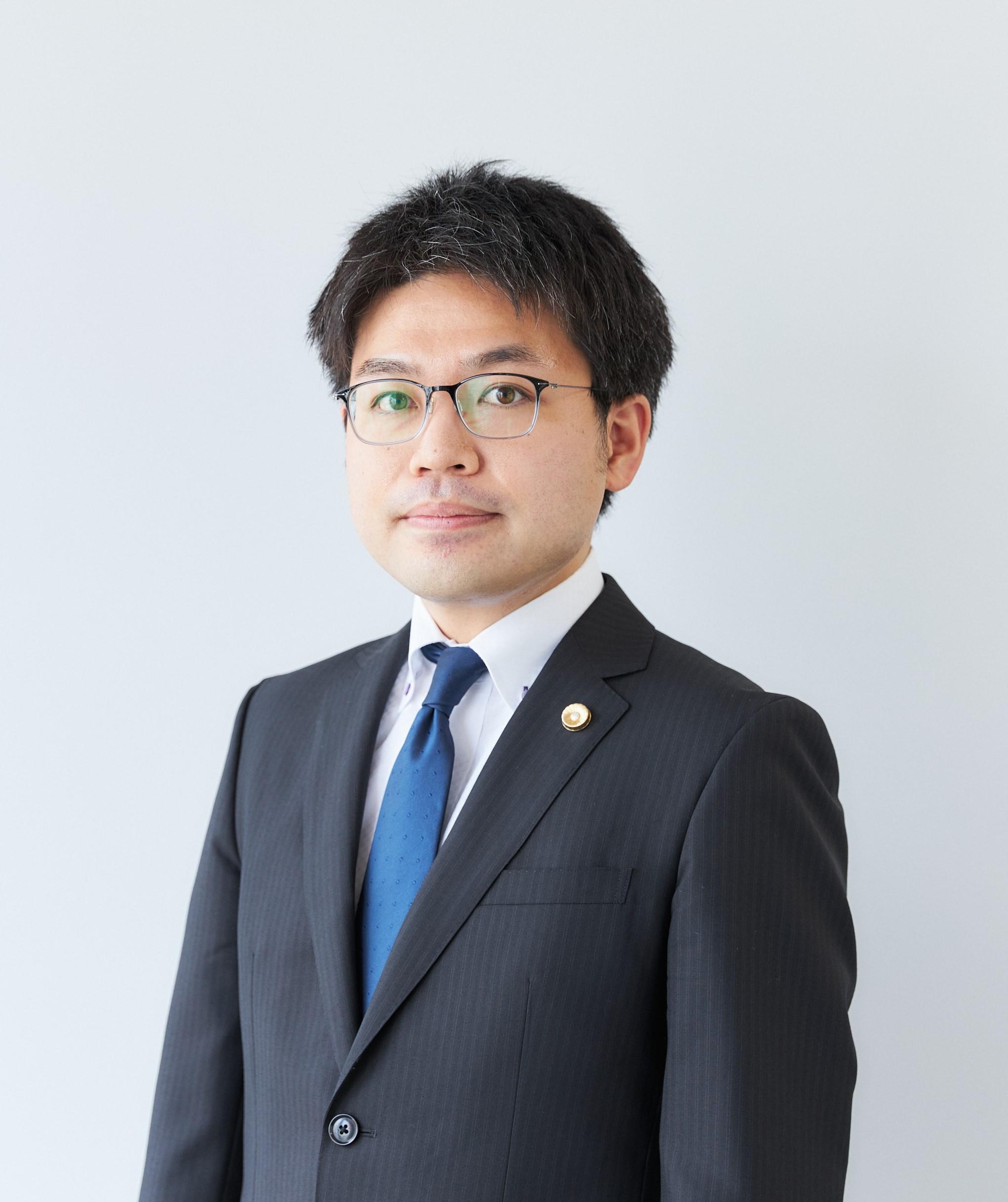 村本弁護士