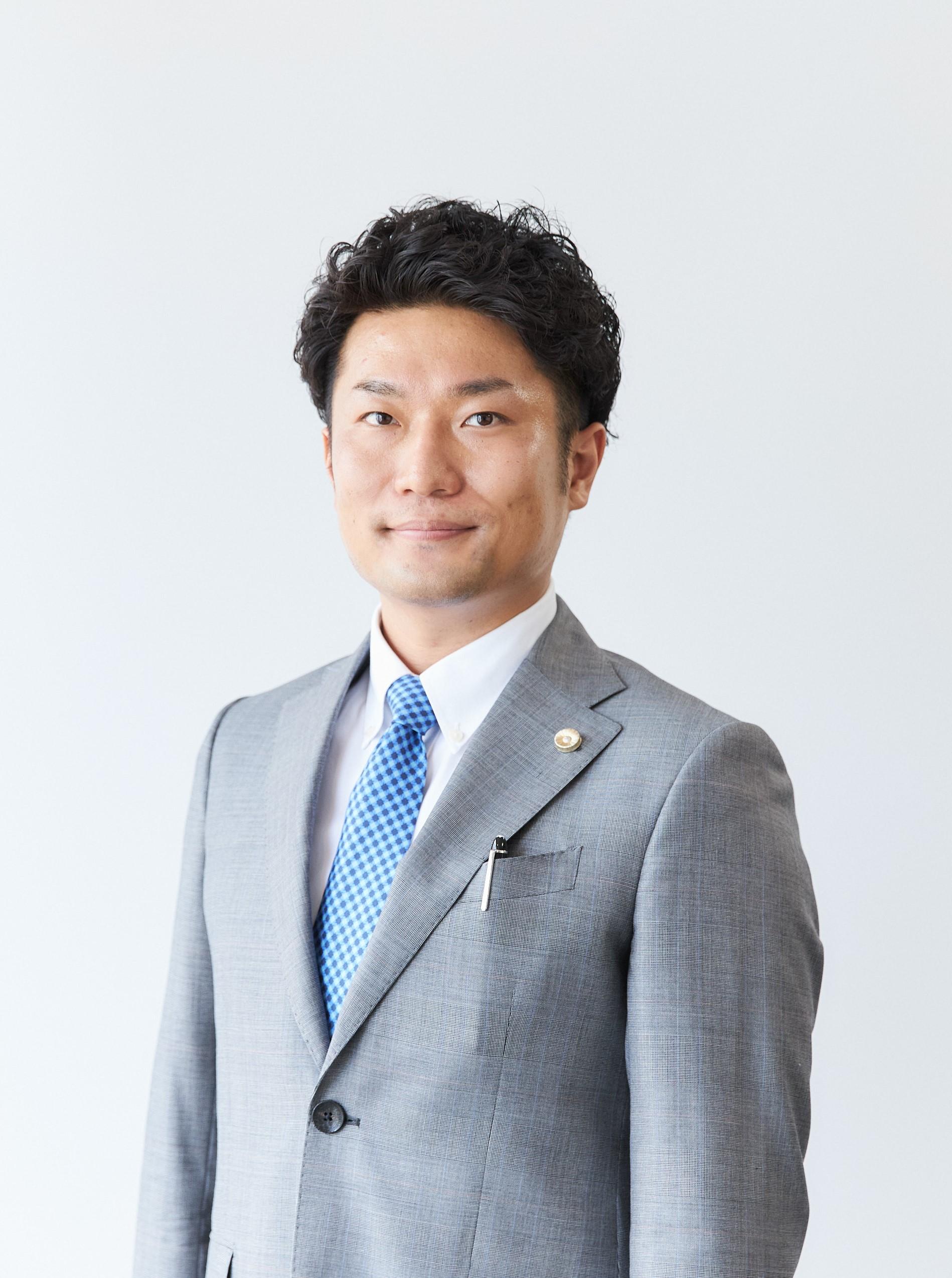 時田弁護士